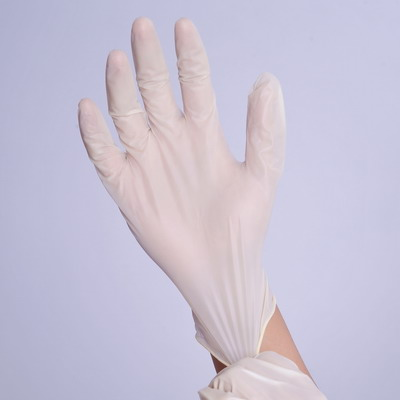 Synthetic Vinyl Glove